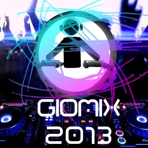 GIOMIX 2013's avatar