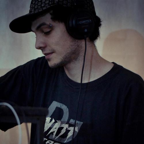 Matt Milano 1's avatar