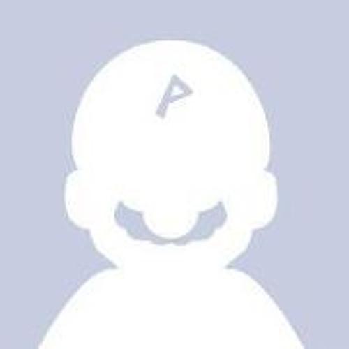 Pierre Borie's avatar