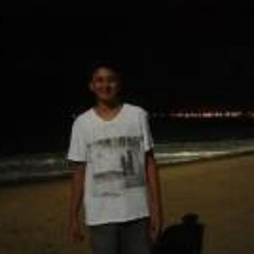 Vinicius Fonseca 10's avatar