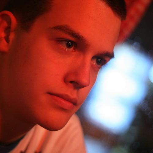 Probizq's avatar