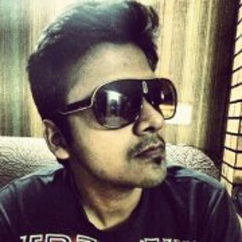 Abhishek Jain 32's avatar