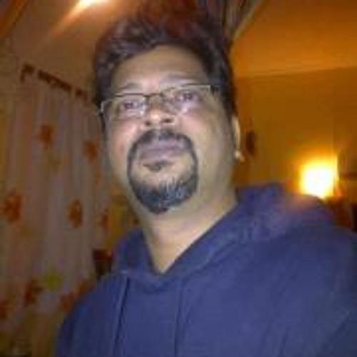 Simon Moune's avatar