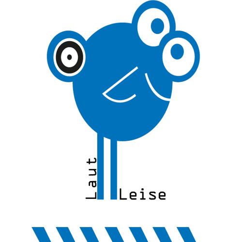 Laut Leise Berlin's avatar