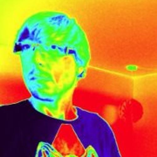 Jesper Jørgensen 8's avatar