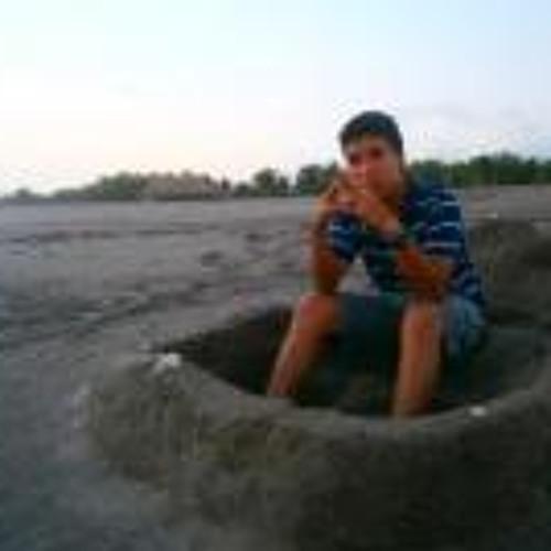 Antonio Herrera 17's avatar