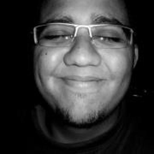 Thomáz Henrique 2's avatar