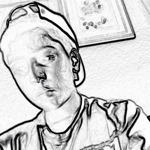 deez_ie's avatar