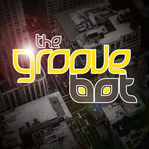 TheGrooveBot's avatar