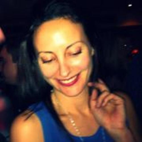 SaRita's avatar