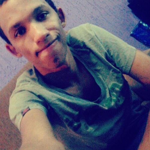 Jhoninha's avatar