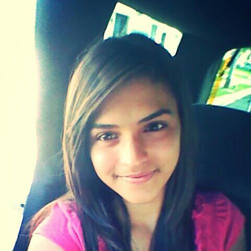 Arbrelisrios13's avatar