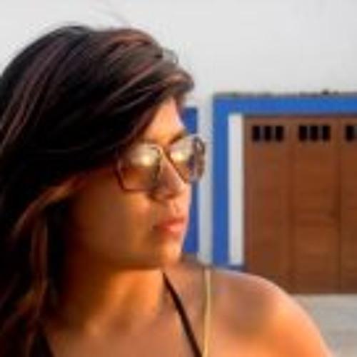 Fiorella Apaza Arrieta's avatar