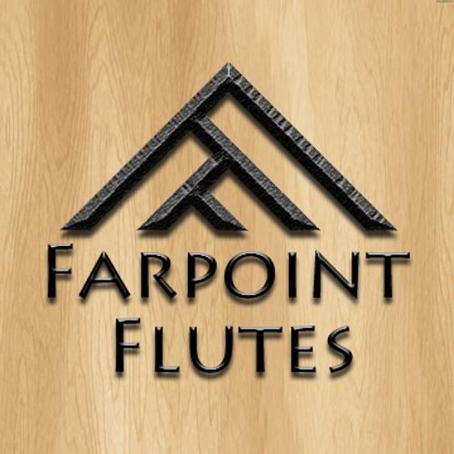 Farpoint Flutes Demo