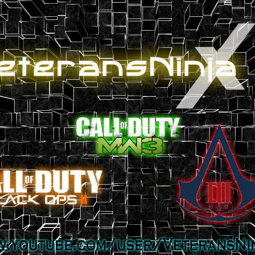VeteransNinjaX's avatar