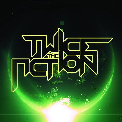 TwiceTheAction's avatar