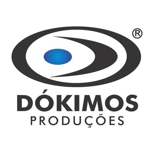 STUDIO DOKIMOS's avatar