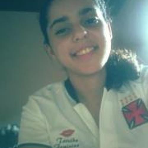 Jéssica Luanna 1's avatar