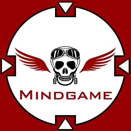 MINDGAME's avatar