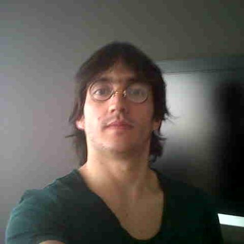 Luisgavillegas's avatar