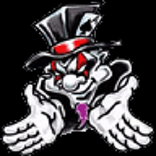 Smartnotangry's avatar