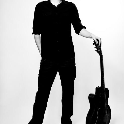 MariusPetersGitarre's avatar