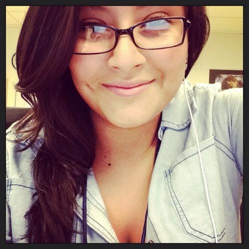 Citlali Reyes's avatar