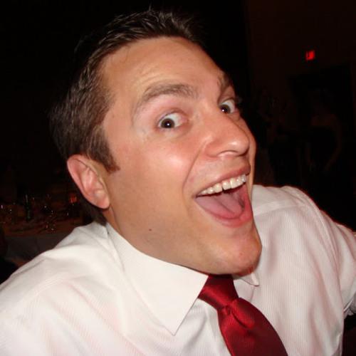 Bmo Teeks's avatar