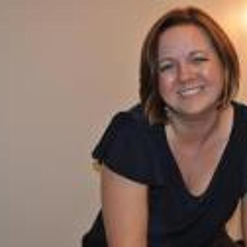 Victoria Misslin's avatar