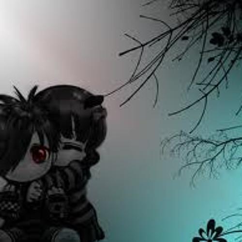 yolobitch_1's avatar