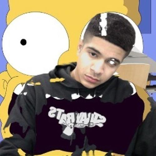 PRRRA's avatar
