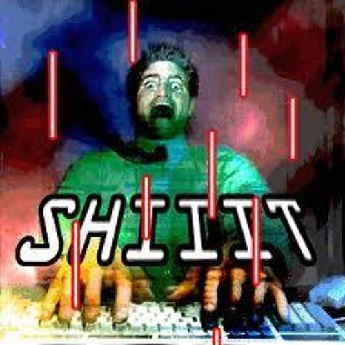 ShitFuck's avatar