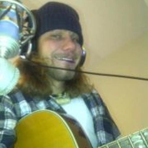 Zac Panzanella's avatar