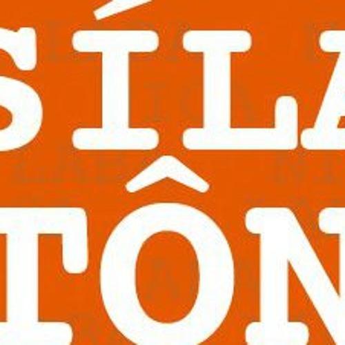 silabatonica's avatar