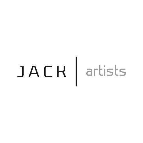 Boghosian - Jack Podcast #1