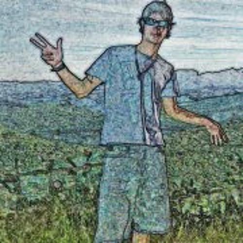 Ighor Machado's avatar
