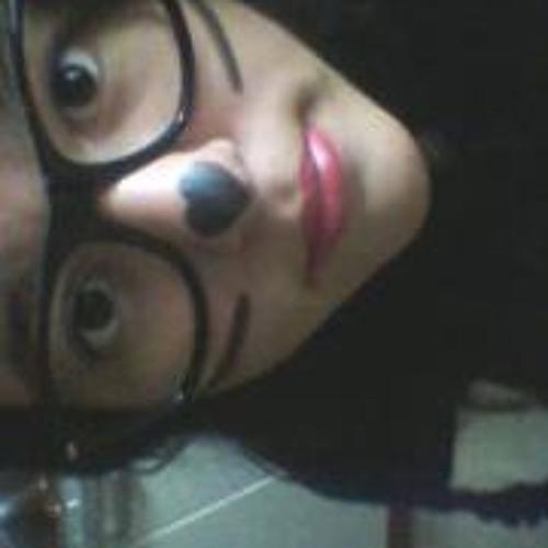 Emily Drew 3's avatar