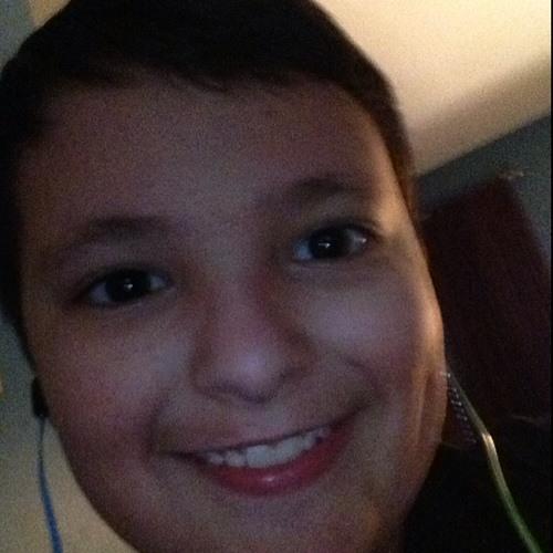 haterloverdeath's avatar