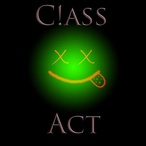 C!ass Act's avatar