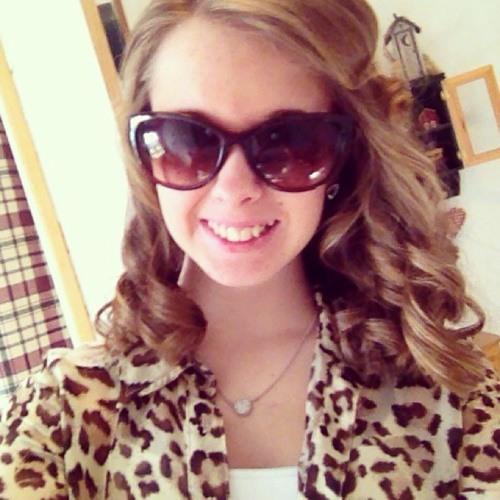 Kaitlyn12 1's avatar
