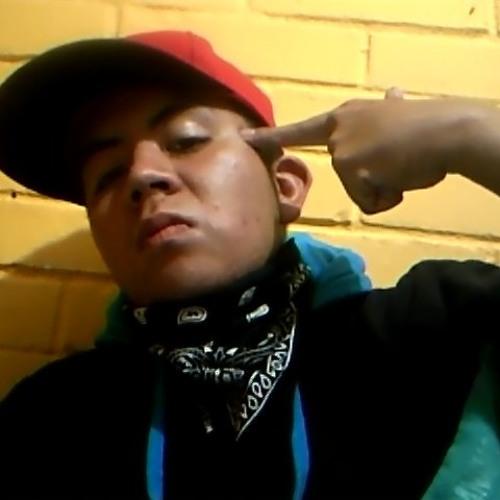 Nicolas Lopez 20's avatar