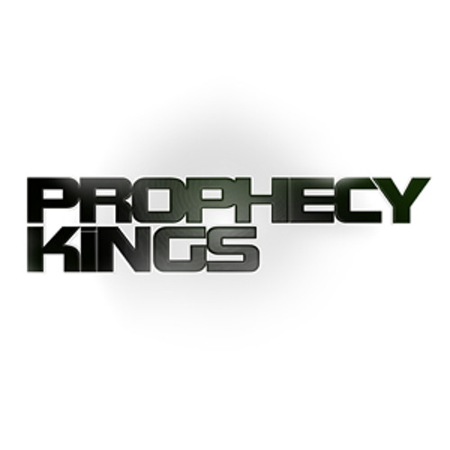 Prophecy kings's avatar