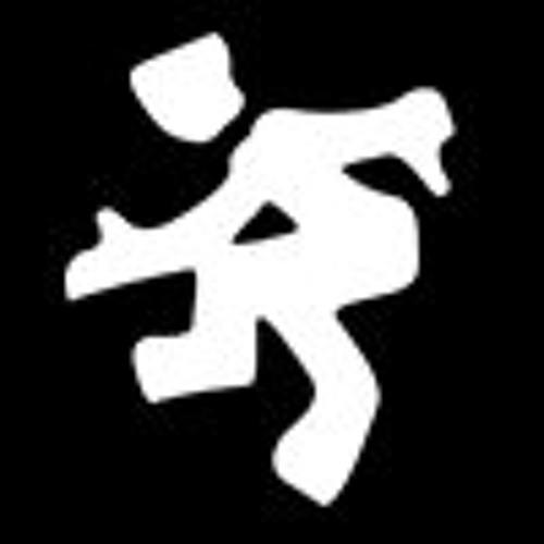 CHOCA-'s avatar