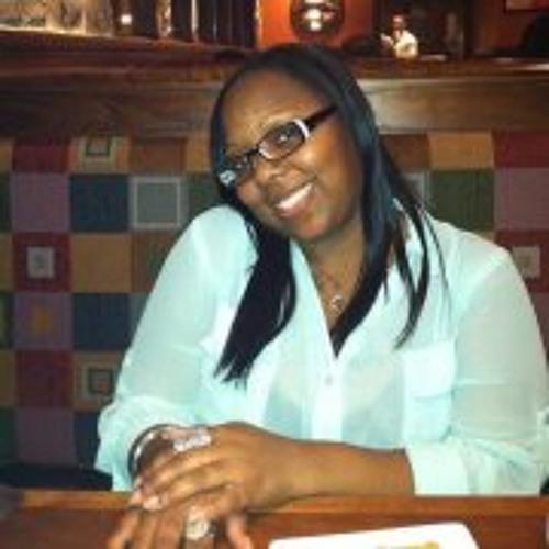 Brandy Maiesha Boone's avatar