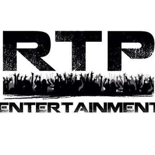 RockThisPartyEnt's avatar