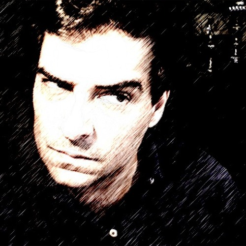 Edgar Jiménez P.'s avatar