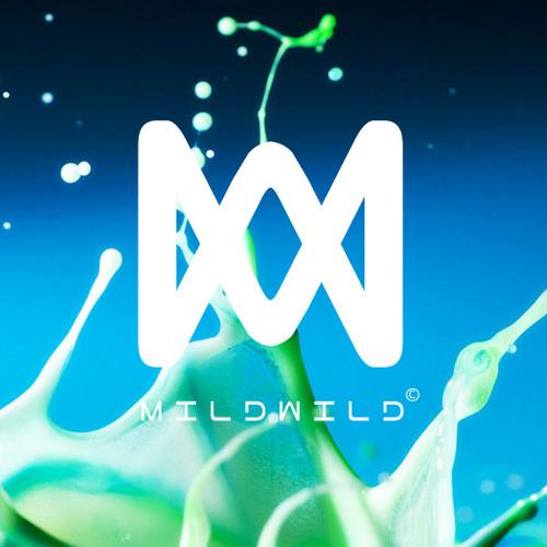 MILDWILD's avatar
