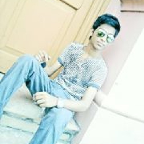 MD Abdullah 1's avatar