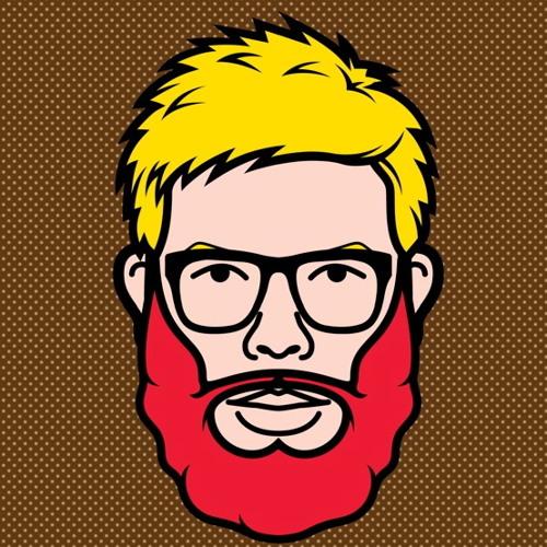 BennyNTheJets's avatar