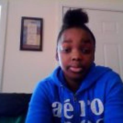 Imani Shelton's avatar